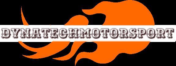 Dynatechmotorsport.de